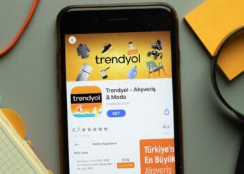 Rekabet Kurulu'ndan Trendyol'a geçici tedbir kararı