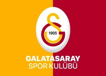 Galatasaray'ın girişimcilik merkezi projesi: 1905 Ventures