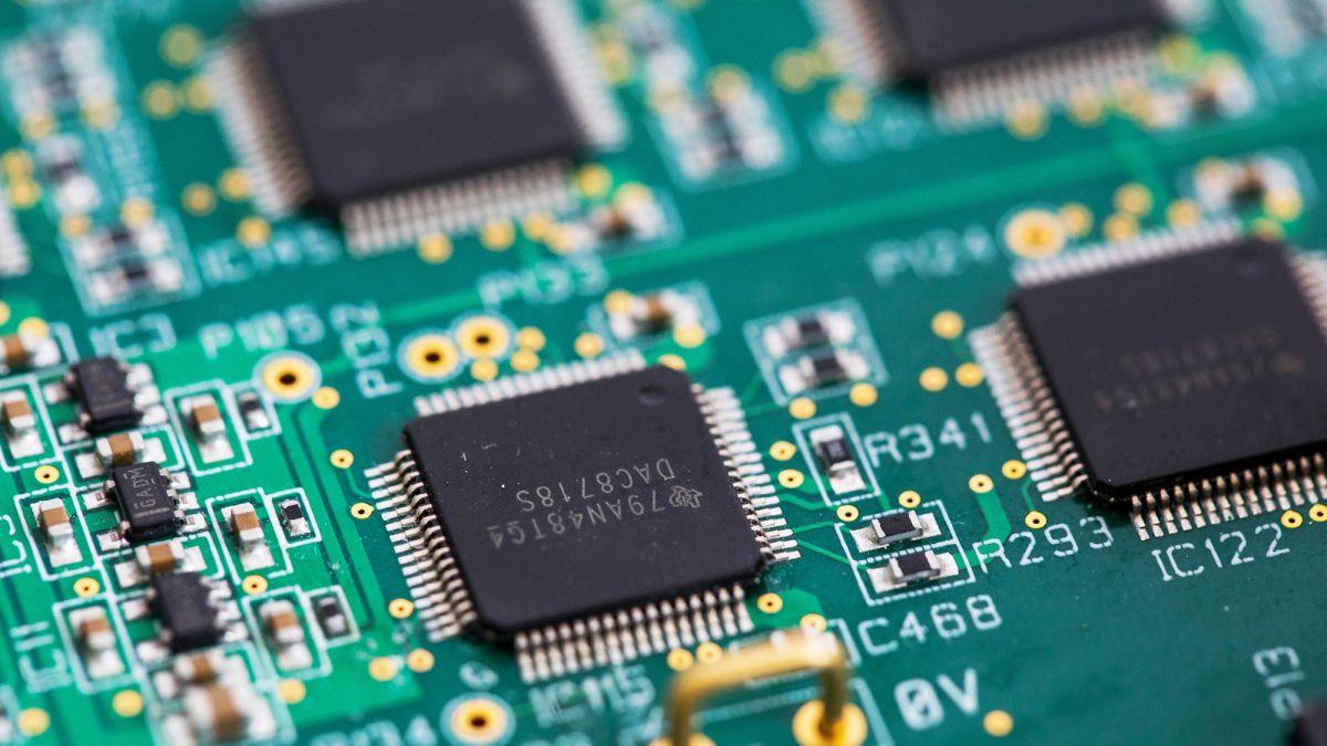 Sony ve TSMC işlemci krizine karşı ortak hareket etmeyi planlıyor
