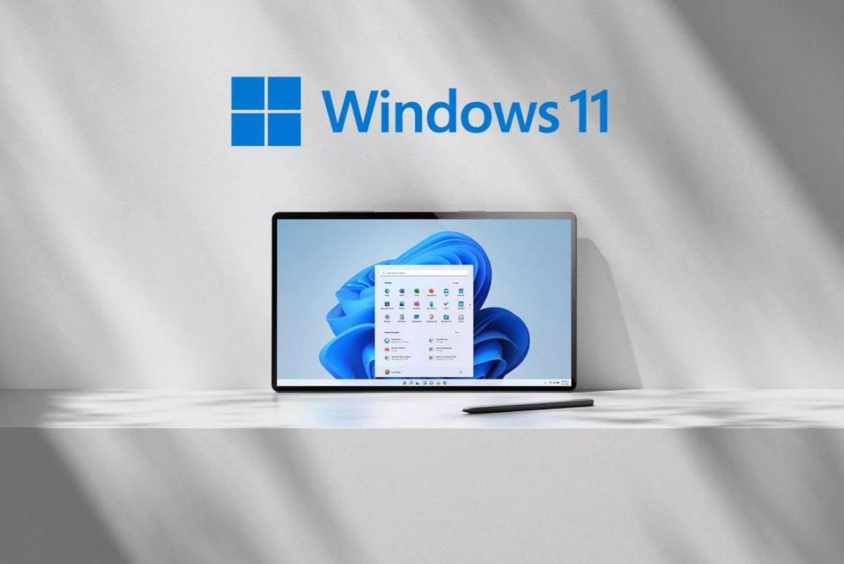 Windows 11 yazı tipi değiştirme