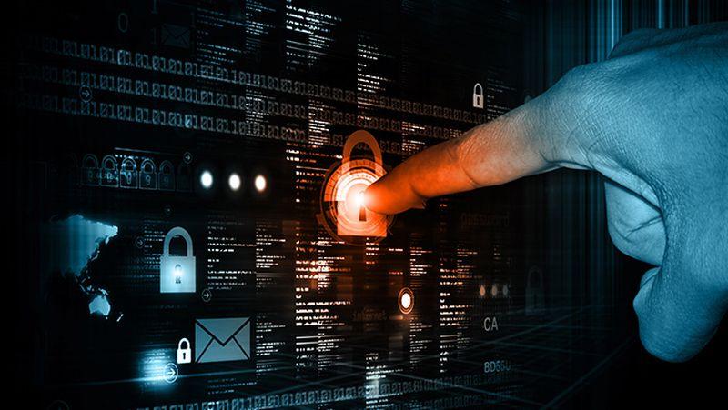 Tarihin en büyük DDoS saldırısı: Saniyede 2,4 terabayt