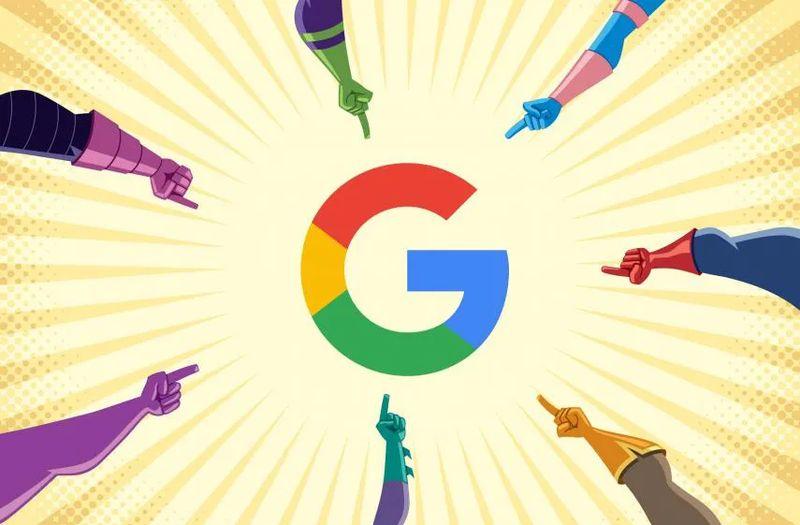 Sahte reklam engelleyiciler: İşte yeni İnternet dolandırıcılığı