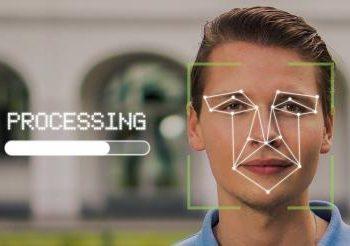 İngiltere'de okullarda yüz tanıma teknolojisi kullanılmaya başlıyor