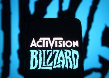 """Activision Blizzard, """"daha hesap verebilir bir iş yeri"""" yaratmak için 20 kişiyi işten çıkardı"""