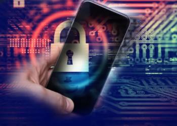 Android akıllı telefon üreticileri hangi kişisel verileri topluyor?
