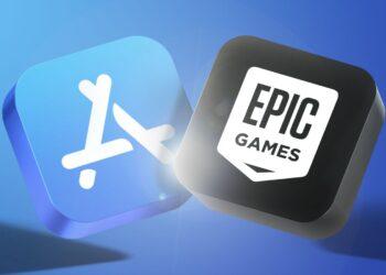 Apple vs Epic Games: Apple karara itiraz edecek