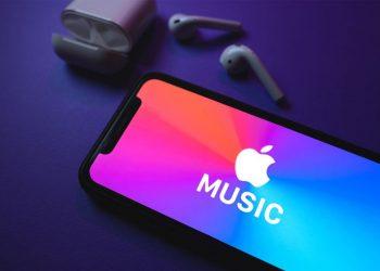 Apple Music Voice Plan, Siri ile daha iyi entegrasyon sunacak