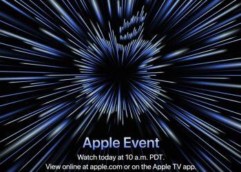 """Apple'ın """"Unleashed"""" etkinliğinden ne beklemeliyiz?"""