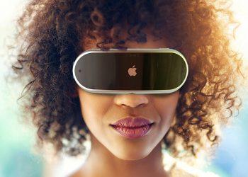 Apple AR gözlüğünün çıkış tarihi 2022'nin sonlarına kadar ertelenebilir