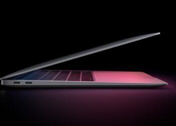 Ekim ayında Apple'ın yeni MacBook Pro modelini piyasaya sürmesi bekleniyor