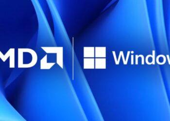 Windows 11, AMD Ryzen işlemcilerde performans sorunları yaratıyor