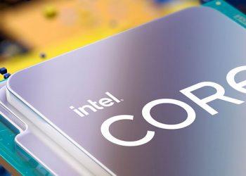 Intel'in piyasaya sürmeye hazırlandığı yeni işlemcisi karaborsaya düştü