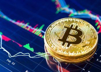 Bitcoin'e ETF onayı: Kripto para birimi tarihi zirveye yaklaşıyor