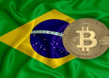 Brezilya, Bitcoin'i ödeme yöntemi olarak tanıyacak