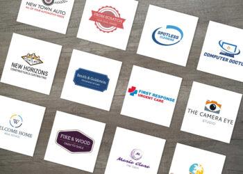 En iyi 8 ücretsiz logo tasarım sitesi