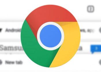 Google Chrome tam ekran görüntüsü alma