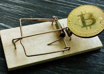 Tanışma sitelerinde Bitcoin dolandırıcılığı: 1,4 milyon dolar çalındı