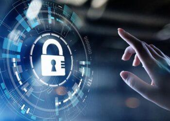 Türkiye'de Siber Güvenliğin Mevcut Durumu raporu açıklandı
