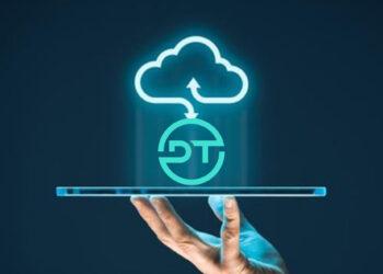 DT ve Virtuozzo alternatif bulut çözümleri için güçlerini birleştiriyor: DT Cloud