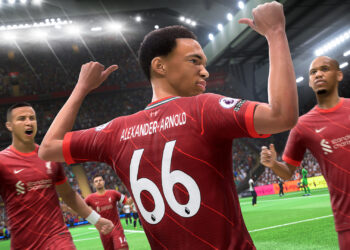EA Sports, FIFA adını değiştirmeyi düşünüyor