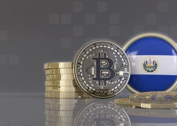 El Salvador tekrardan Bitcoin satın aldı