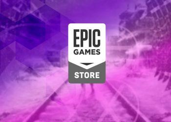 Epic Games mağazasında blockchain oyunlara izin verecek
