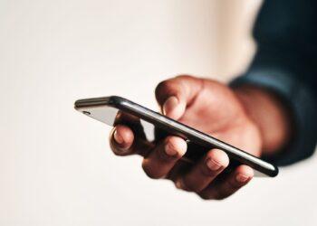 Eylül ayında piyasaya çıkan en güçlü 10 akıllı telefon