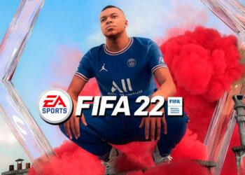 FIFA 22 çıktı: Hypermotion ile futbol keyfi artıyor