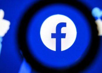 Facebook 9 milyar dolar kar elde ettiğini açıkladı