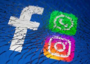 Facebook kesinti nedeniyle 60 milyon dolar gelir kaybetti