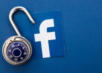 1,5 milyar Facebook kullanıcısının kişisel verisi satışa çıktı