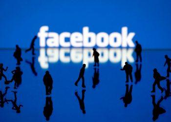 Facebook adını değiştirmeyi planlıyor: Metaverse'e doğru
