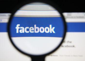 """Facebook, """"metaverse"""" inşası için Avrupa'da 10.000 kişiyi işe alacak"""