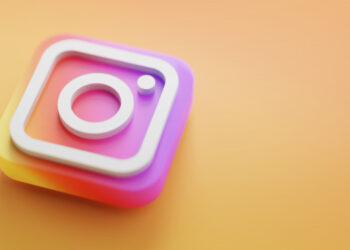 Facebook, Instagram kullanan gençler için güvenlik önlemlerini artıracak