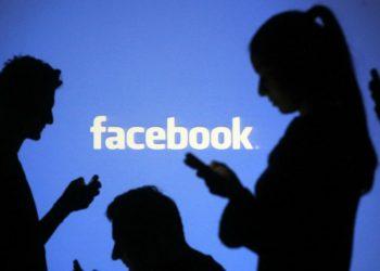 Zuckerberg açıkladı: Facebook'un yeni hedefi gençlere hizmet etmek