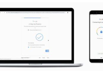 Google'dan 150 milyon hesabı ilgilendiren karar
