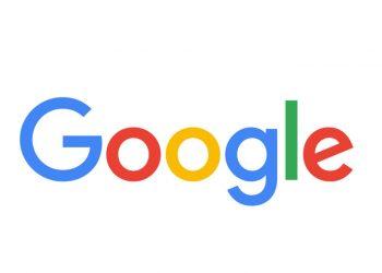 Google'ın yeni iletişim ajansı Excel İletişim ve Algı Yönetimi oldu