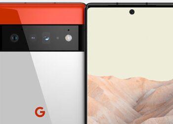 Google, Pixel 6 serisi için beş yıl boyunca güncelleme sunacak