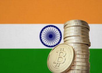 Hindistan kripto yasağından vazgeçti, düzenleme kapıda