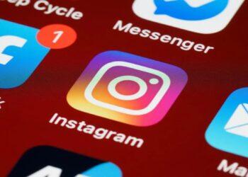 Instagram TV ile 60 dakikalık videolar geliyor