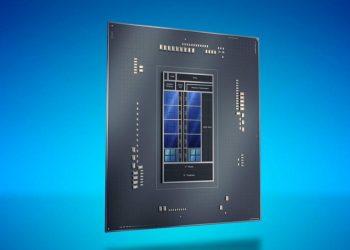 Intel Alder Lake: Ne zaman piyasaya sürülecek?
