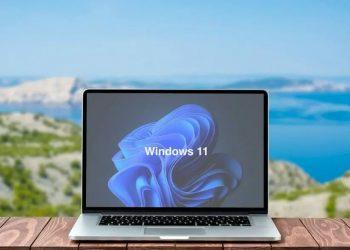 Windows 11 kalem menüsü görev çubuğuna nasıl eklenir?