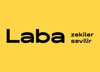 Uluslararası eğitim platformu Laba, Omg!medya iletişim ajansını seçti