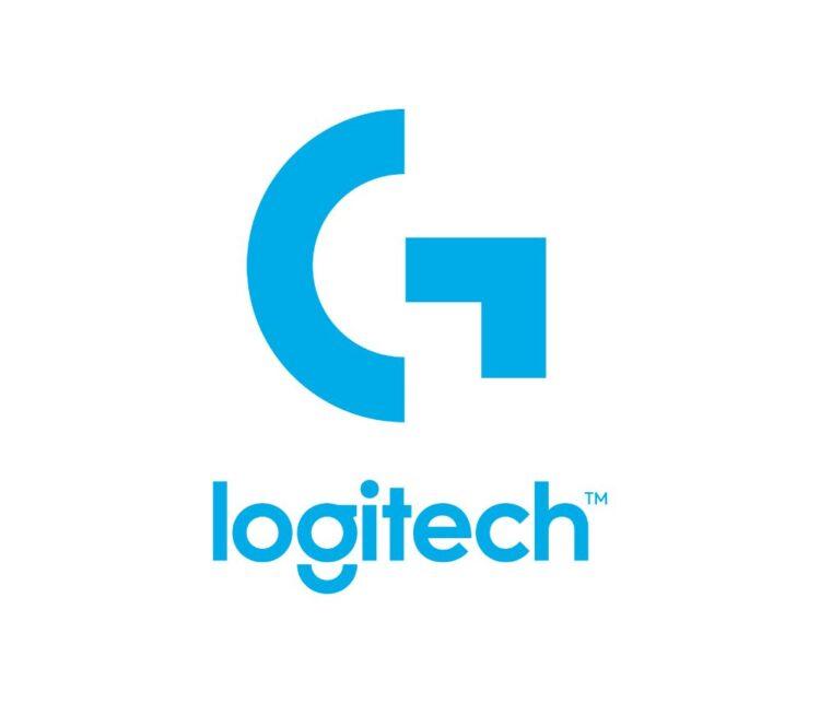 Logitech Türkiye'nin yeni ülke müdürü Sinem Erdoğmuş Yavuz oldu