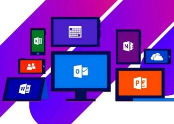 Microsoft Office 2021, çıkış tarihi ve tüm özellikleri