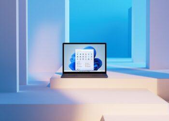 Microsoft, Windows 11 güncelleme boyutunu %40 oranında azalttığını iddia ediyor