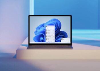 Microsoft uyardı: Windows 11 için Tamper Protection güvenlik özelliğini etkinleştirin