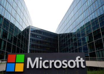 Microsoft, çalışan deneyimini artırmak için Ally.io'yu satın aldı
