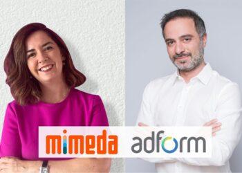 Migros'un perakende medya şirketi Mimeda, Adform ile altyapı ortaklığı kurdu