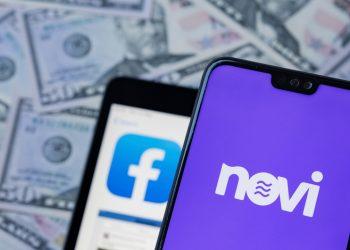 Facebook dijital cüzdanını hayata geçirdi: NOVI